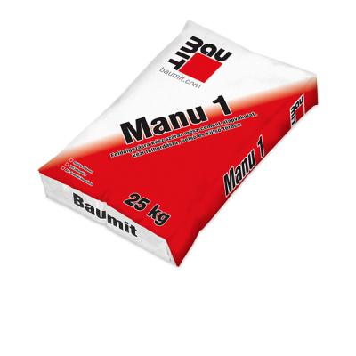 Baumit Manu 1