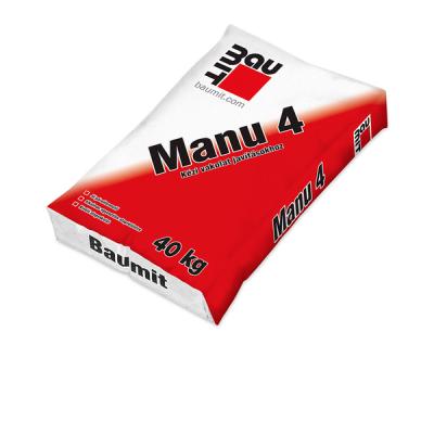 Baumit Manu 4