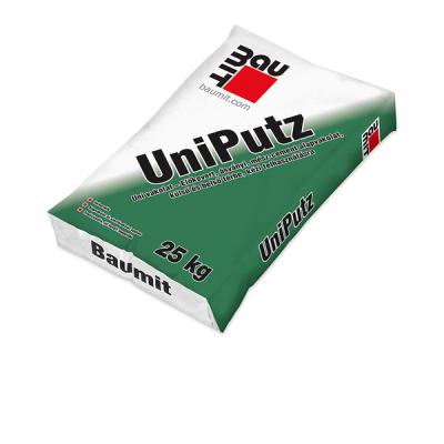 Baumit UniPutz