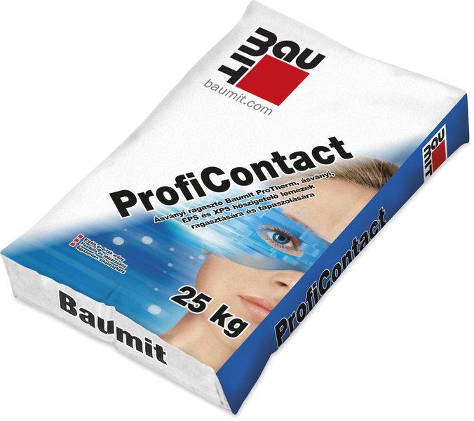 Baumit ProfiContact