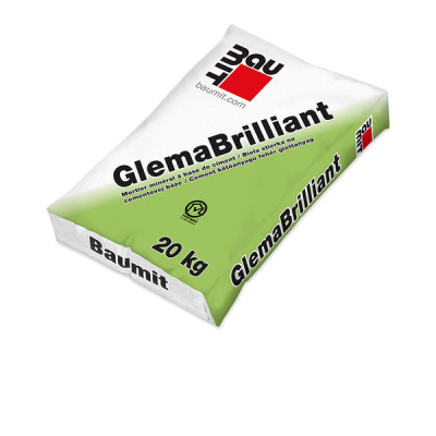 Baumit GlemaBrilliant