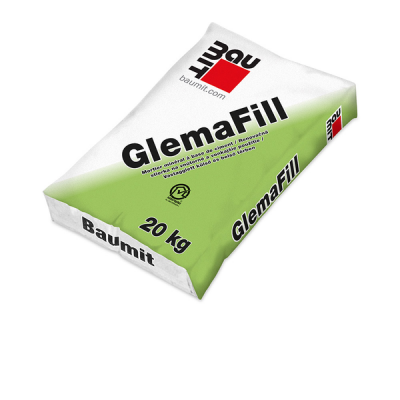Baumit GlemaFill