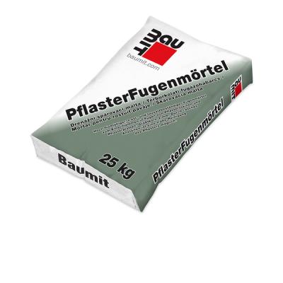 Baumit PflasterFugenmörtel
