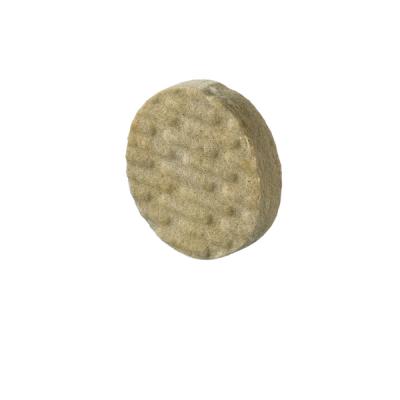 Baumit S ásványi takarósapka