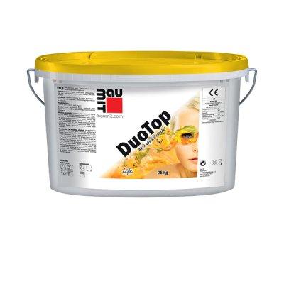 Baumit DuoTop