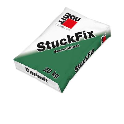 Baumit StuckFix
