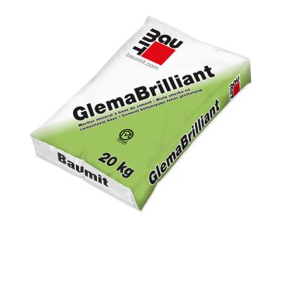 Baumit GlemaBrilliant
