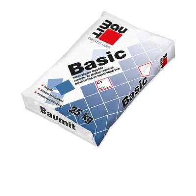 Baumit Basic