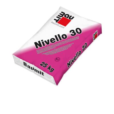 Baumit Nivello 30