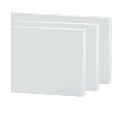 Baumit EPS-100 padlóhőszigetelő lemez