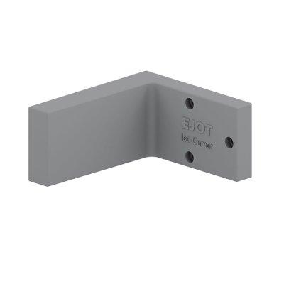 Baumit Iso-Corner