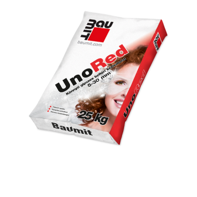 Baumit UnoRed
