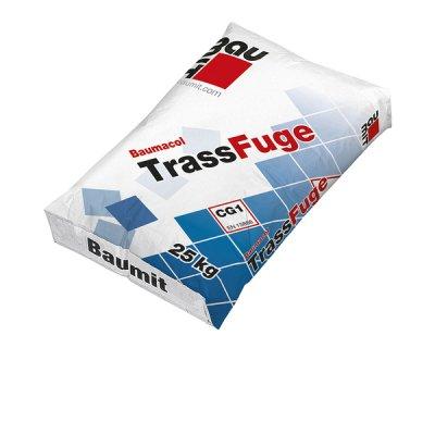 Baumacol TrassFuge